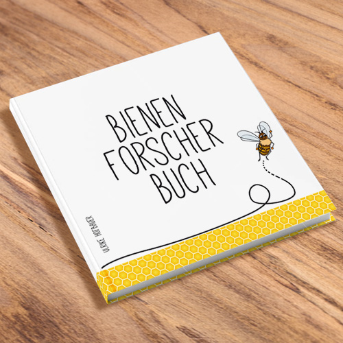Buch Hardcover Softcover